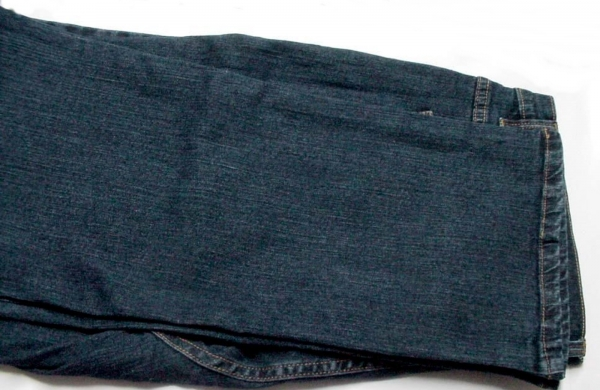 WISENT 5-Pocket-Stretch-Jeans Gr. 54 nagelneu in OVP