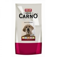 Animonda Dog Grancarno Junior 12,5kg